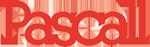 pascall-logo.png