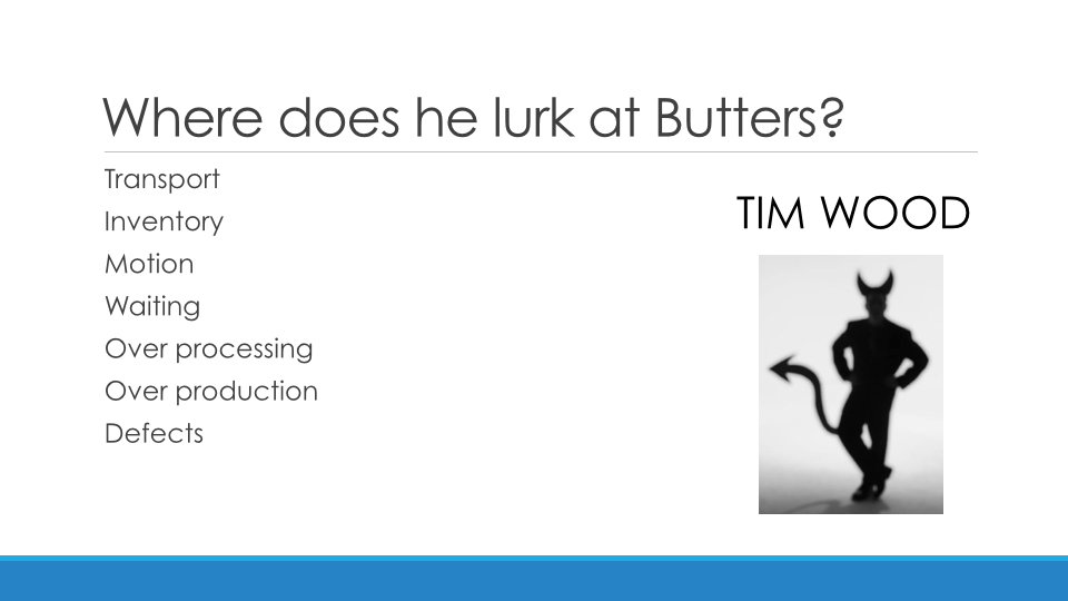 Butters Business Improvement Tools and Techniques 251114.019.jpg