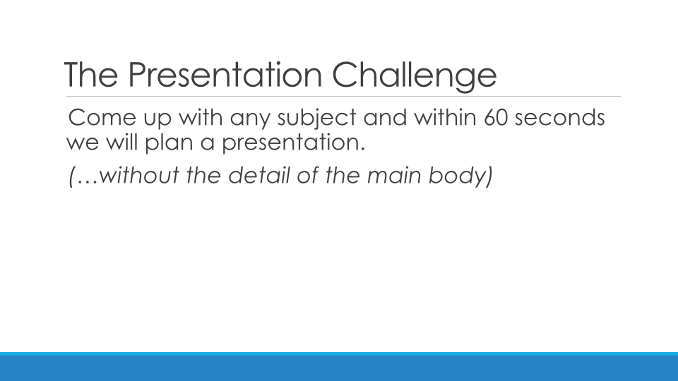 Presntation Skills CSlides.007.jpg