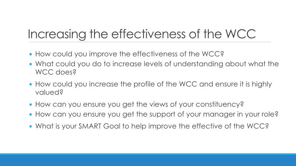 WCC Slides.030.jpg