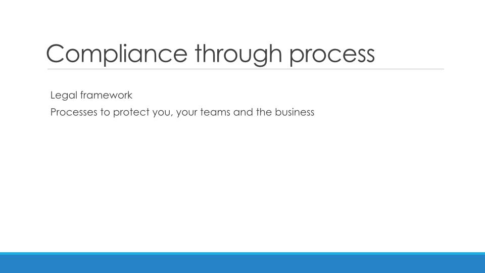 Managing Fairly 2014.014.jpg