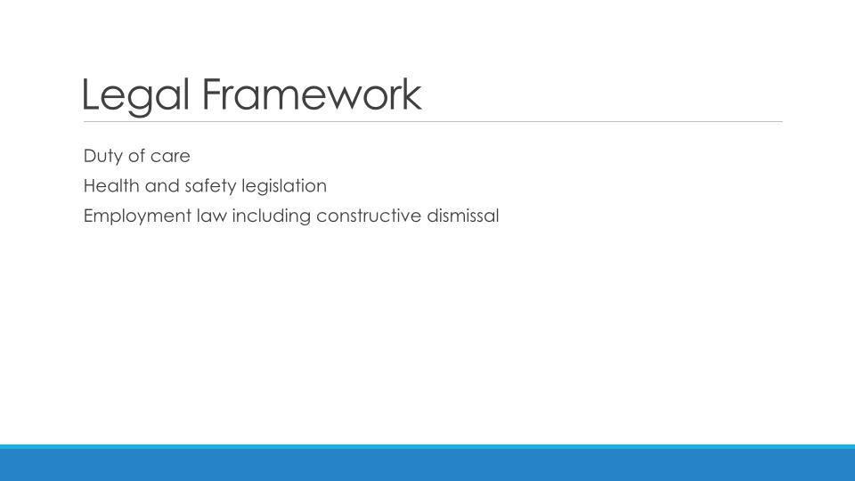 Managing Fairly 2014.016.jpg