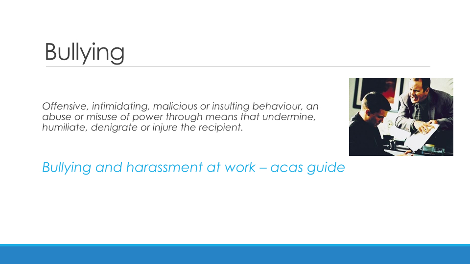 Managing Fairly 2014.028.jpg