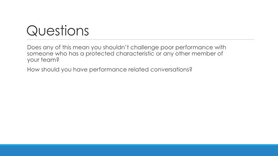 Managing Fairly 2014.031.jpg