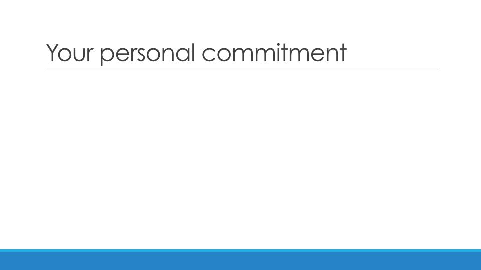 Managing Fairly 2014.040.jpg