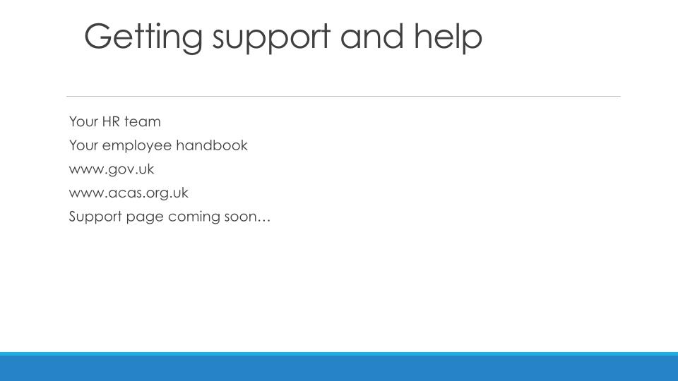 Managing Fairly 2014.041.jpg