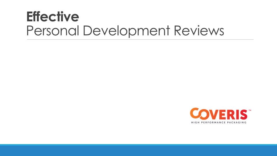 Appraisals 2014 Slides for Support Page.001.jpg