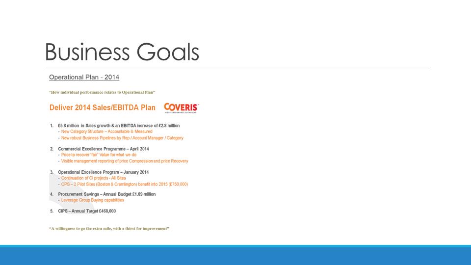Appraisals 2014 Slides for Support Page.005.jpg