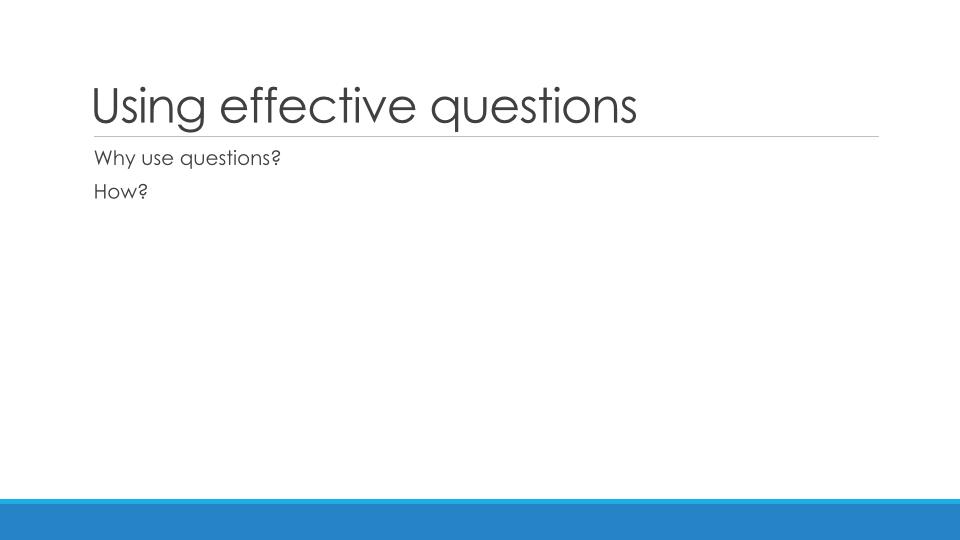Appraisals 2014 Slides for Support Page.017.jpg