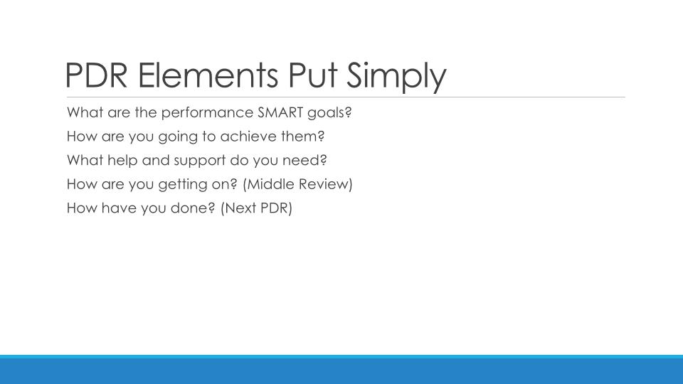 Appraisals 2014 Slides for Support Page.019.jpg