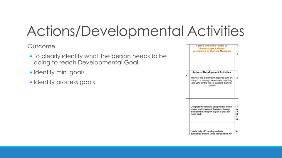 Appraisals 2014 Slides for Support Page.023.jpg