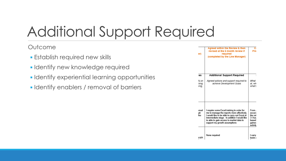 Appraisals 2014 Slides for Support Page.024.jpg