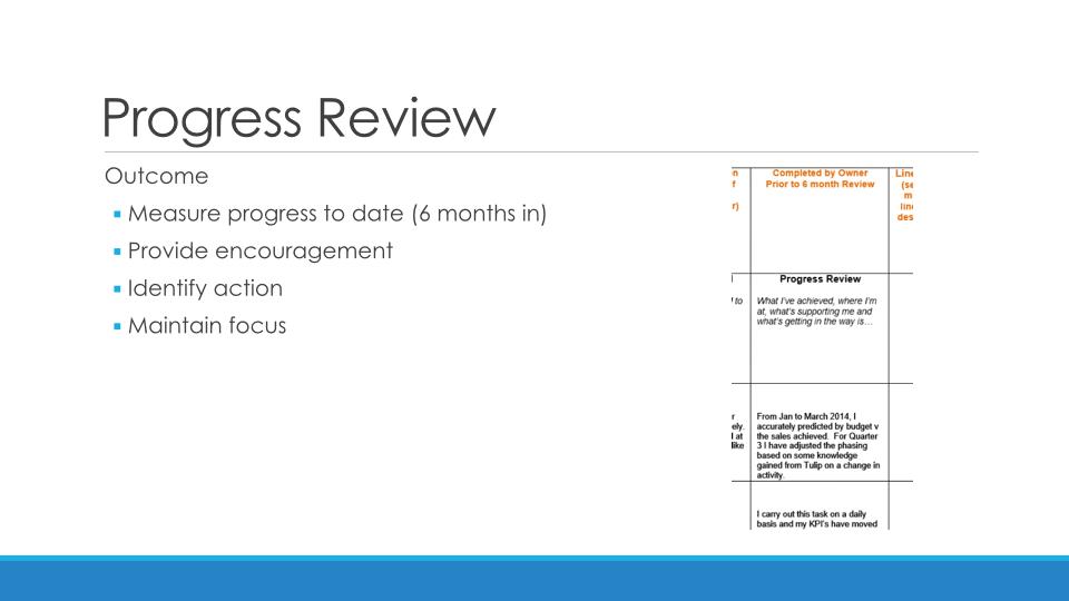 Appraisals 2014 Slides for Support Page.025.jpg