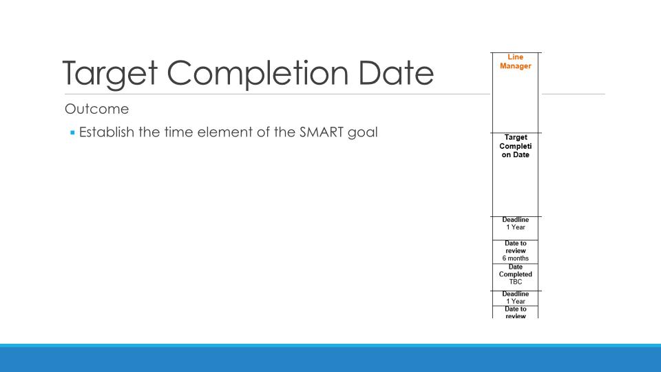 Appraisals 2014 Slides for Support Page.027.jpg