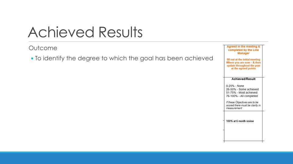 Appraisals 2014 Slides for Support Page.028.jpg