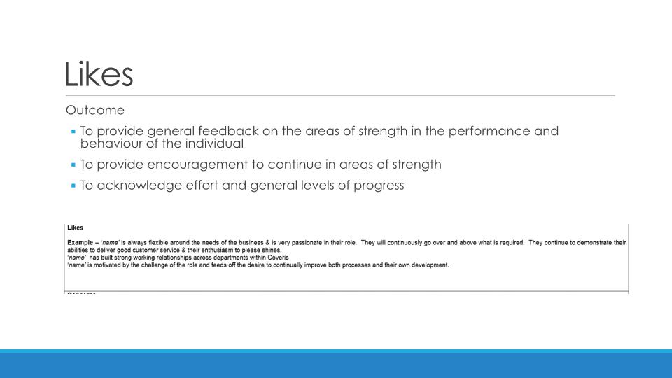 Appraisals 2014 Slides for Support Page.032.jpg