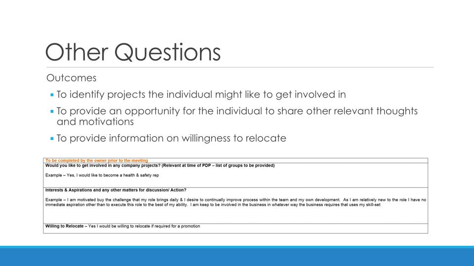 Appraisals 2014 Slides for Support Page.035.jpg