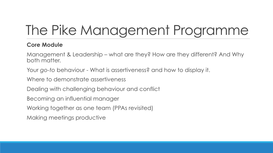 Pike Management Programme.008.jpeg