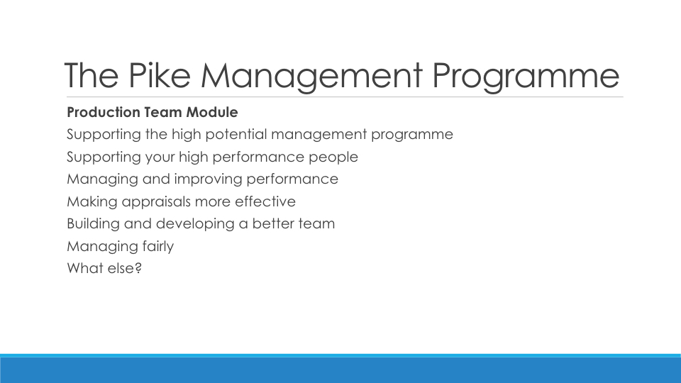 Pike Management Programme.036.jpeg