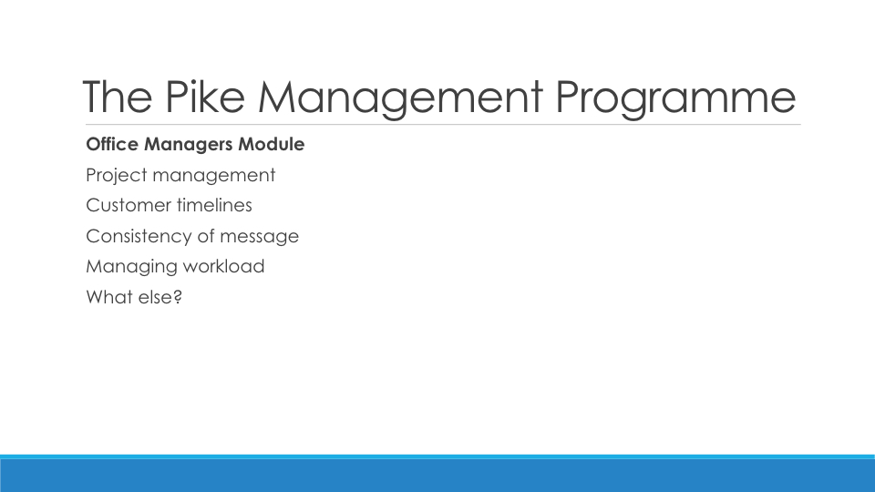 Pike Management Programme.038.jpeg