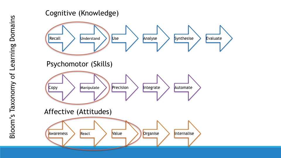 Creating a Learning and Developemnt Strategy copy.010.jpeg