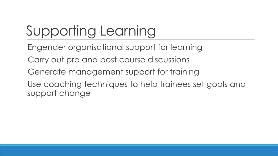 Creating a Learning and Developemnt Strategy copy.029.jpeg