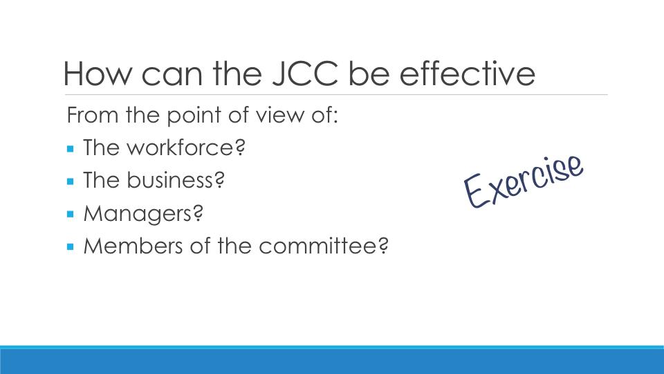 JCC Slides.006.jpeg