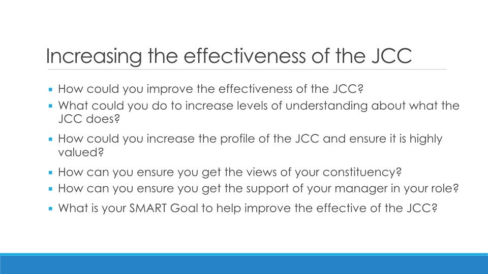 JCC Slides.040.jpeg