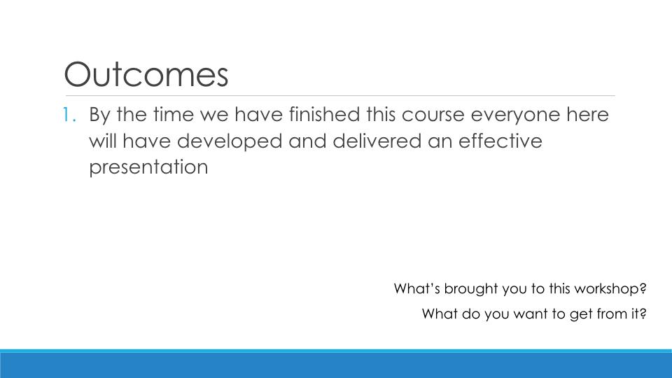Presentation Skills Slides 2.003.jpeg