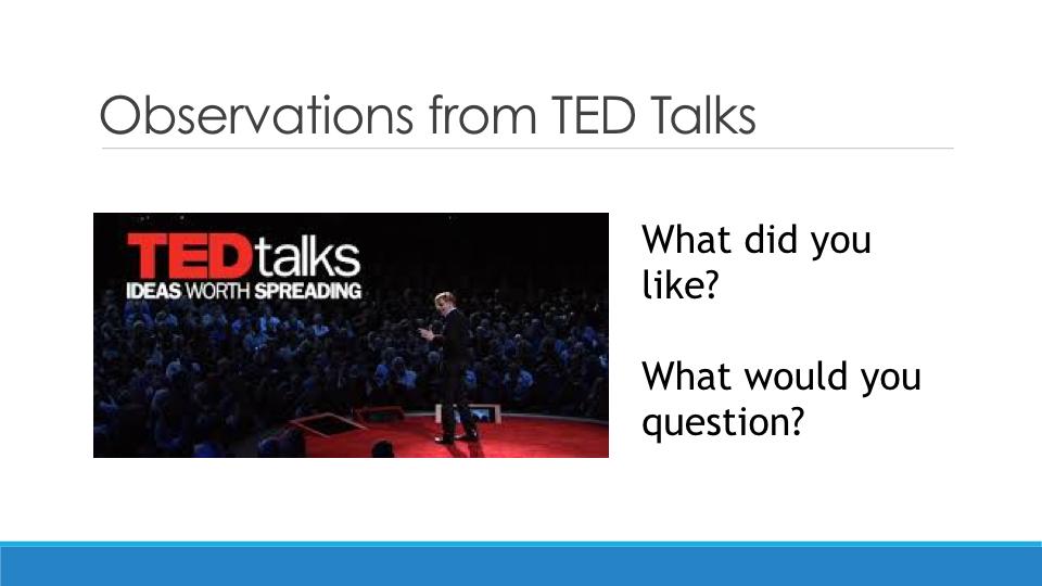 Presentation Skills Slides 2.005.jpeg