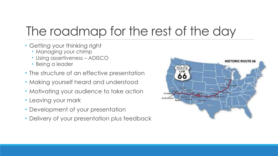 Presentation Skills Slides 2.006.jpeg