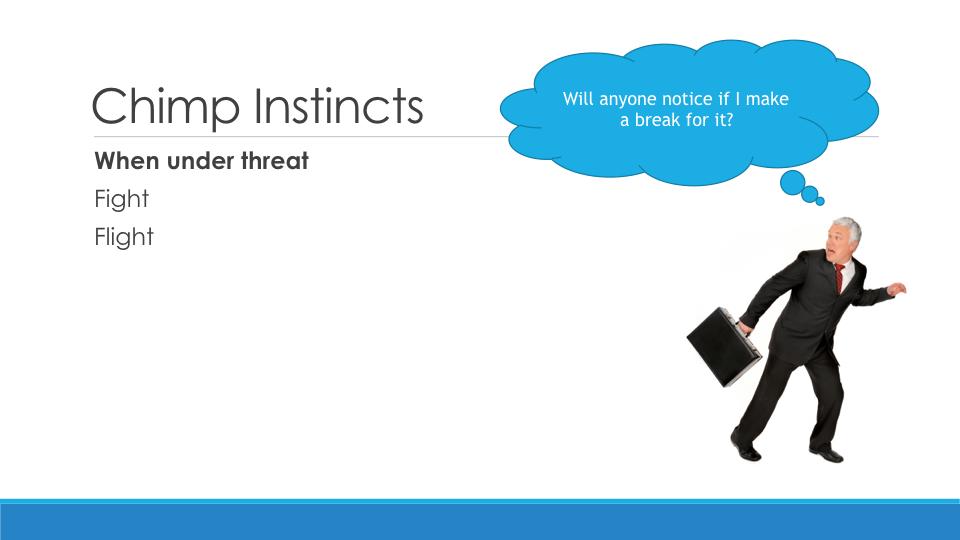 Presentation Skills Slides 2.012.jpeg