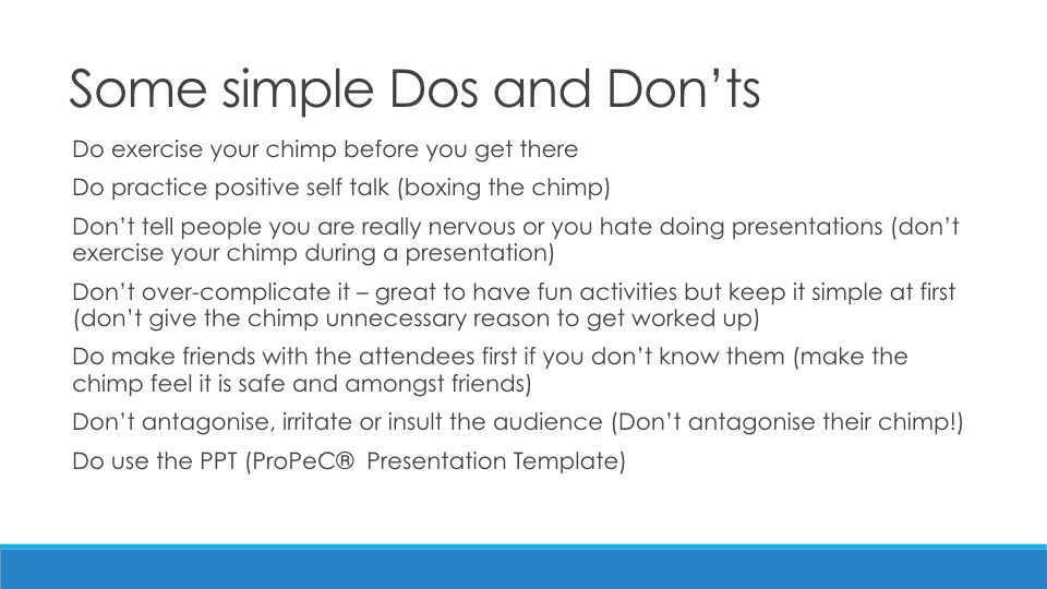 Presentation Skills Slides 2.015.jpeg