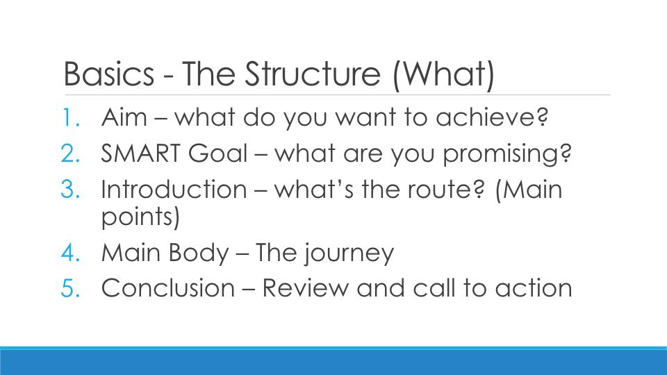 Presentation Skills Slides 2.018.jpeg