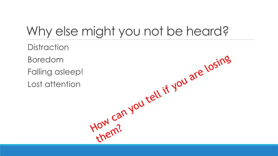 Presentation Skills Slides 2.025.jpeg