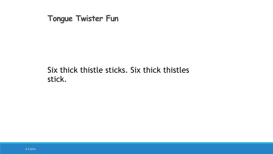Presentation Skills Slides 2.030.jpeg