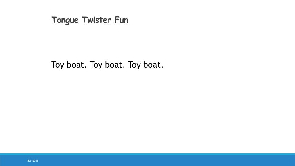 Presentation Skills Slides 2.031.jpeg