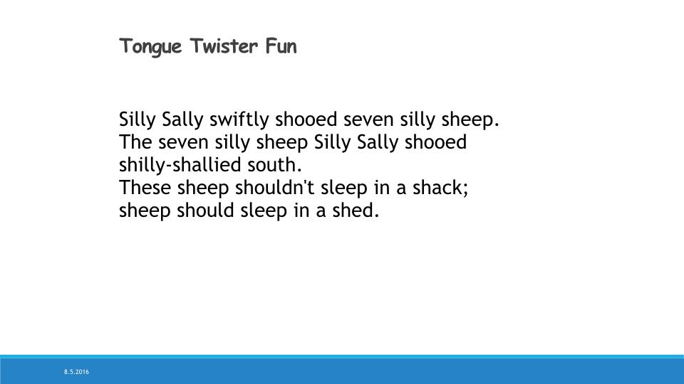 Presentation Skills Slides 2.034.jpeg