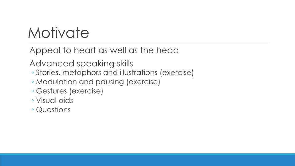 Presentation Skills Slides 2.058.jpeg