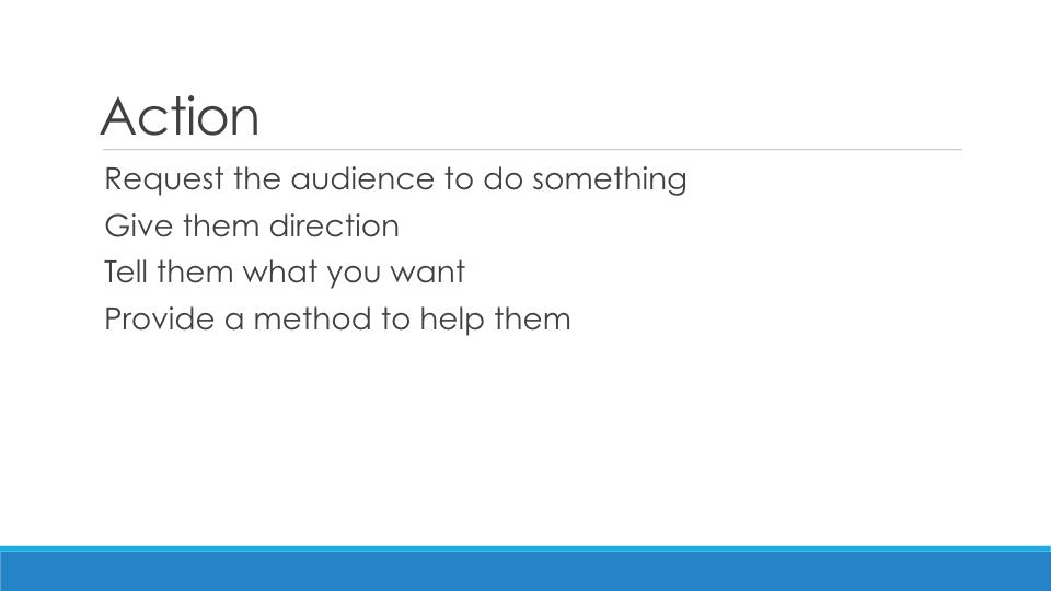 Presentation Skills Slides 2.060.jpeg