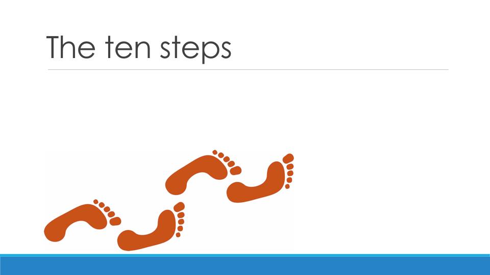 Presentation Skills Slides 2.066.jpeg