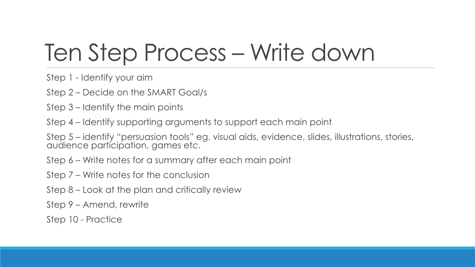 Presentation Skills Slides 2.067.jpeg