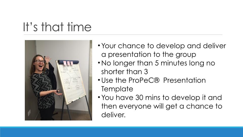 Presentation Skills Slides 2.069.jpeg