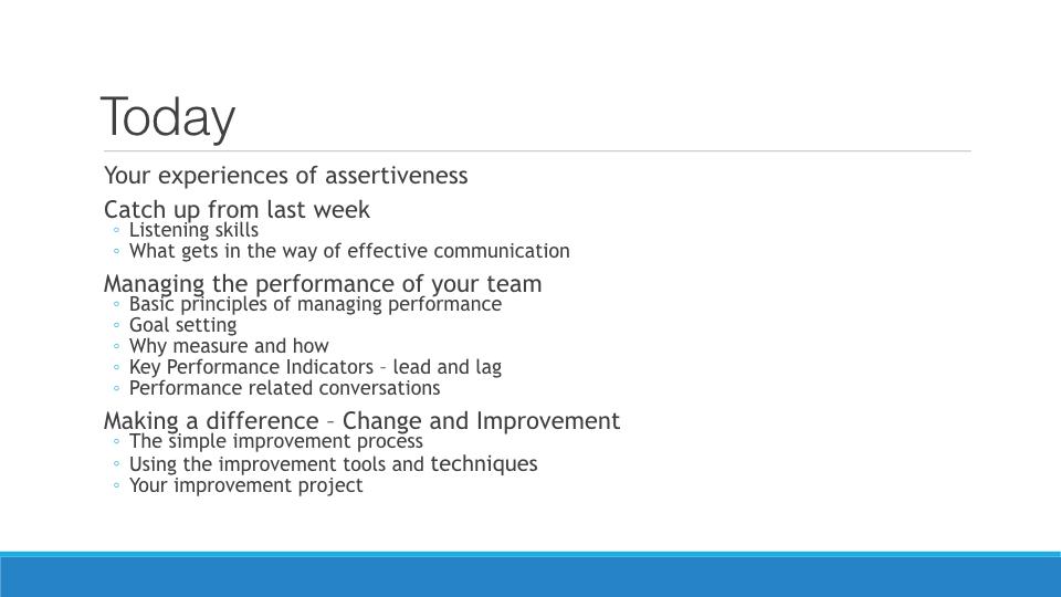 Hi Potential Training Programme.031.jpeg