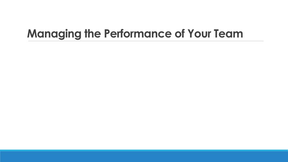 Hi Potential Training Programme.042.jpeg