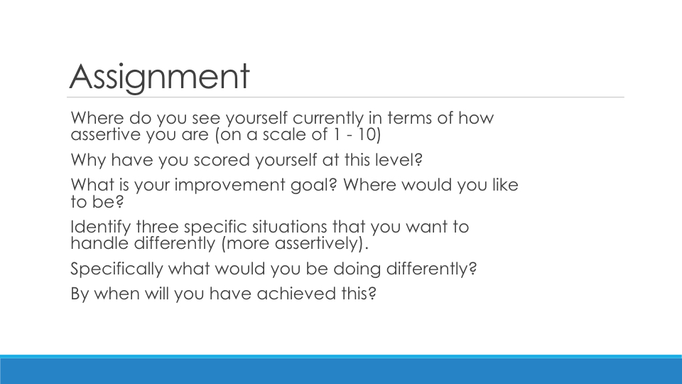 Hi Potential Training Programme.041.jpeg