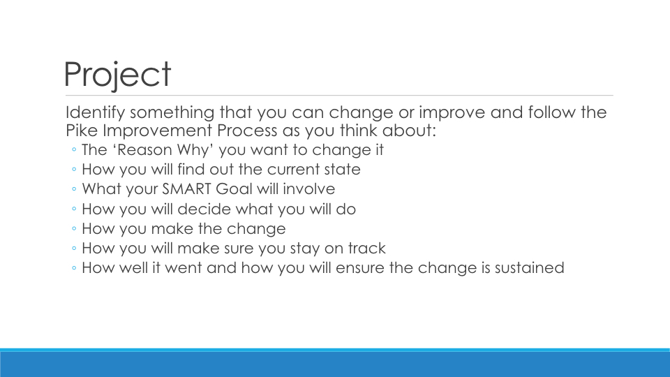 Hi Potential Training Programme.101.jpeg