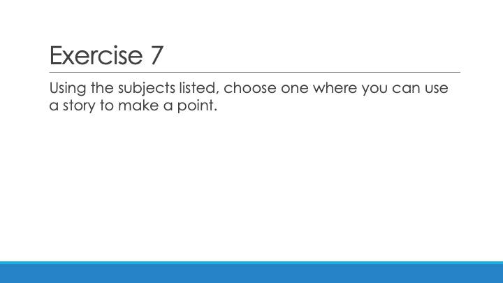 Slide102.jpeg