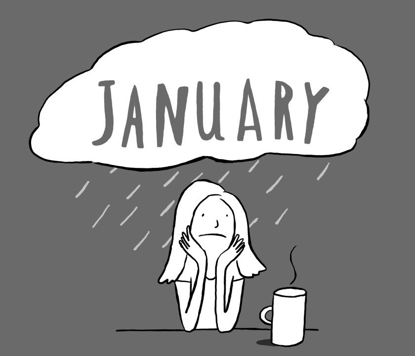 january-blues.jpg