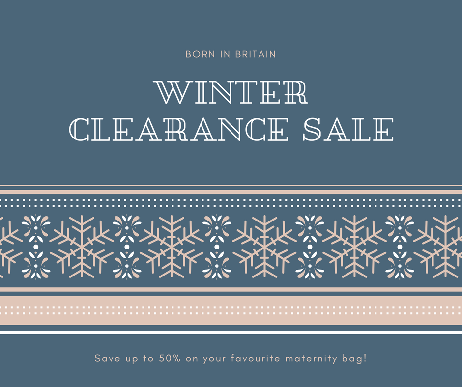 WinterClearance.png